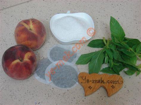 ice tea soguk cay tarifi resimli anlatim yemek tarifleri şeftalili ice tea soğuk 199 ay malzemeleri pratik yemek