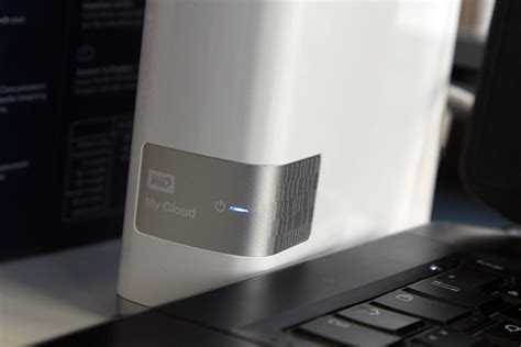 Wd Mycloud 2 Tb Free Mouse Pad review wd mycloud 2tb la nube de datos personal para tu casa u oficina ozeros