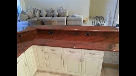 411 Kitchen Cabinets Granite Of West Palm by 411 Kitchen Cabinets Granite Antique White Kitchen