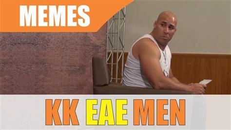 Vin Diesel Memes - s 211 sias do vin diesel melhores memes youtube