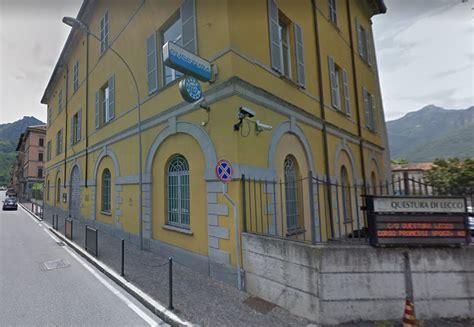 ufficio passaporti via di villa ricotti ufficio passaporti 39enne d 224 in escandescenza bloccato e