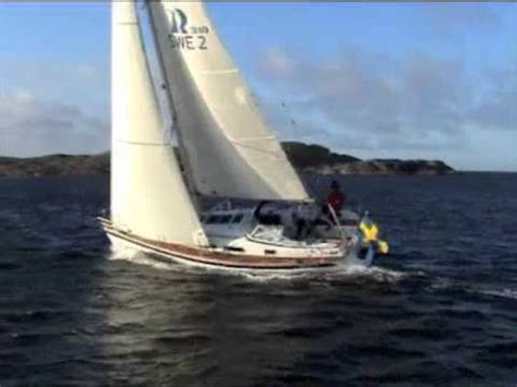cape horn boat factory tour malo 37 boat review full version funnydog tv