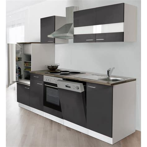 küchenblock günstig kaufen singlek 252 che obi wotzc