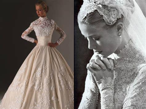 imagenes vestidos egipcios antiguos imagenes de vestidos de novia antiguos