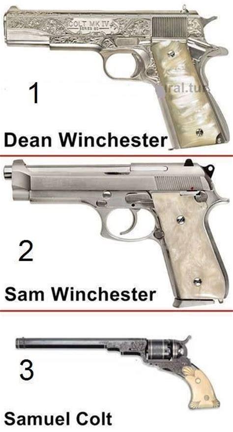 tattoo gun breakdown guns supernatural and dean o gorman on pinterest