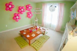 Simple Birthday Party Decorations At Home by Home Design Simple Birthday Room Decoration Images Hello