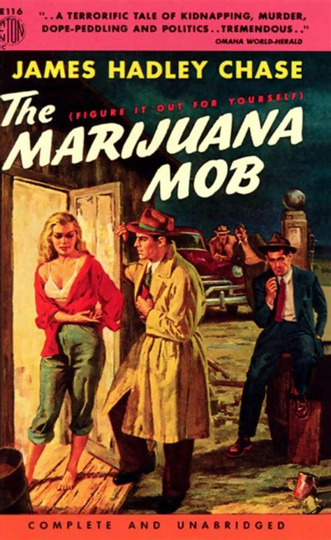 Means To My Madness Paperback 17 best images about cannabis history on