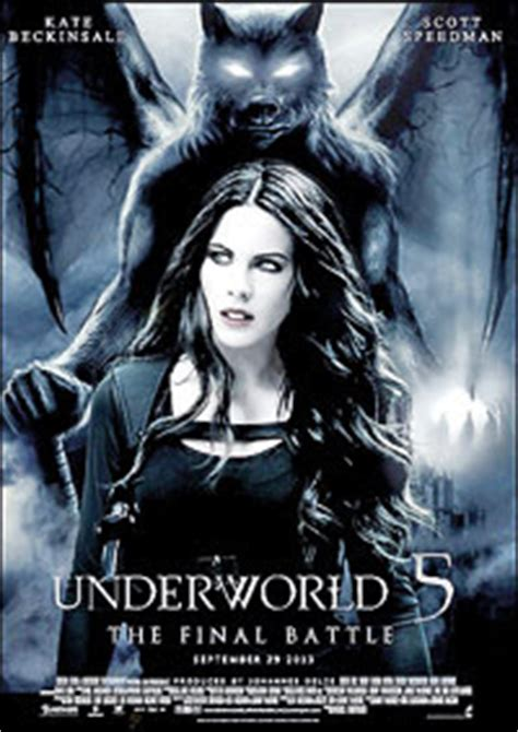 download film underworld terbaru nonton movie n download film underworld 5 next