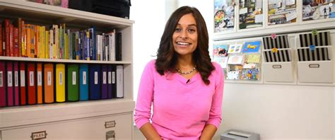 alejandra organization youtube star alejandra costello s home organization tips