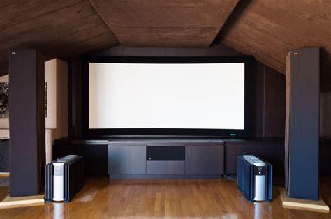 siotis custom carpentry home cinema furniture