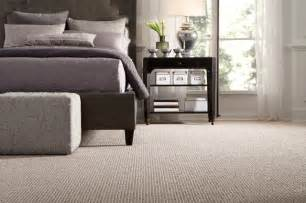 Residential carpet trends modern bedroom atlanta by dalton carpet one floor amp home