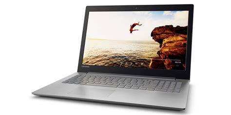 Harga Lenovo Ideapad 720s lenovo ideapad 720s review fr laptop service