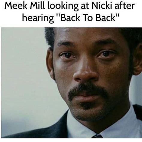 Meek Mill Memes - meek mill memes funny image memes at relatably com