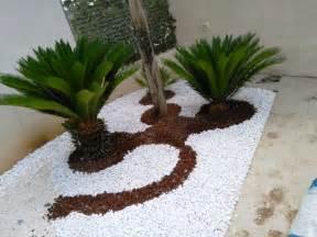 piante giardino roccioso piante grasse giardino roccioso uf57 187 regardsdefemmes