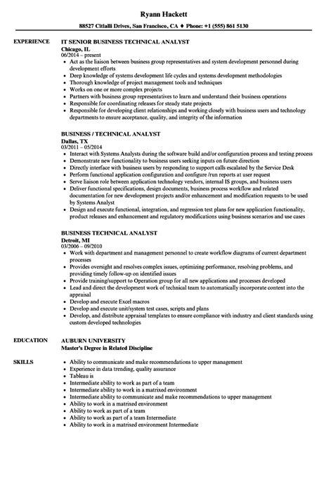 population health data analyst job description make resume