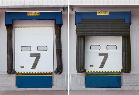 capannoni gonfiabili capannoni gonfiabili 28 images salvigni teloni