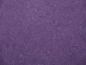 Dusty Purple by Dusty Purple Abstract Pattern Laminate Countertop Texture