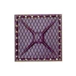 Patio Shoppers Com Meco 1040 Replacement Fire Grate And Ash Dump