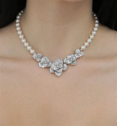 swarovski jewelry bridal jewelry set swarovski wedding necklace flower