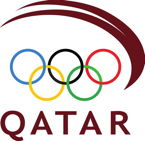 to the olympics qatar olympic committee
