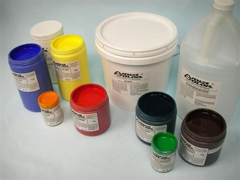 pictures for color artists acrylic paint in culver city ca 90232
