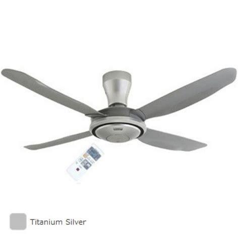 Kipas Angin Ceiling Fan Panasonic kdk k14z9 remote ceiling fan sensa 4