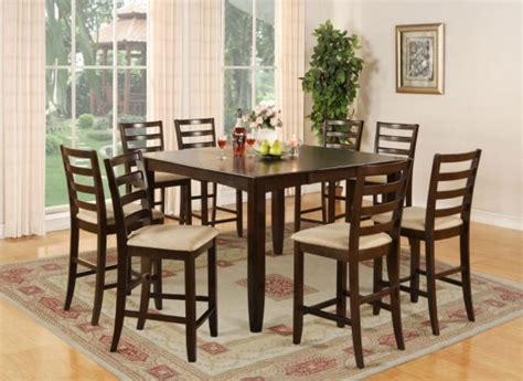 Looking For Dining Room Chairs 2018 Dining Chair Varieties For Dining Room Look Dining Chairs