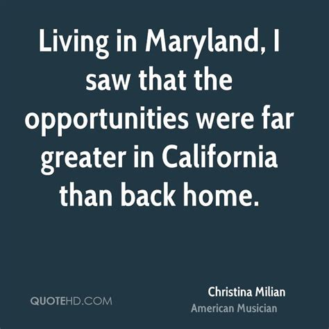milian home quotes quotehd