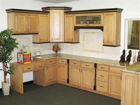 best material for kitchen cabinets in kerala best kerala kitchen design home design ideas