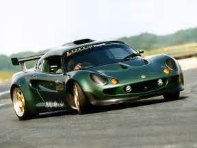 Lotus Vehicles Lotus Cars Wallpapershd Wallpapers