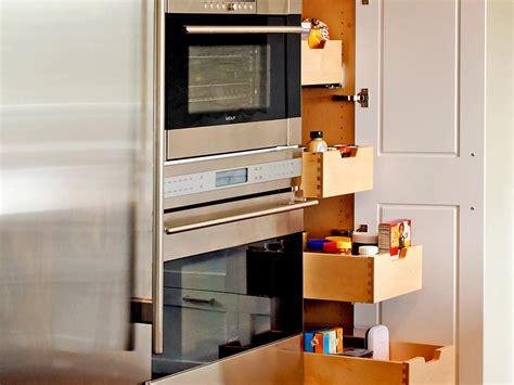 8 stylish kitchen storage ideas hgtv kitchen pantry storage and cabinets hgtv pictures ideas