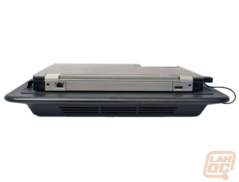 dell laptop fan utility laptop fan laptop fan keeps running dell