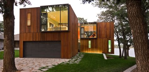 modern day architecture why individuals adore modern day architecture best of