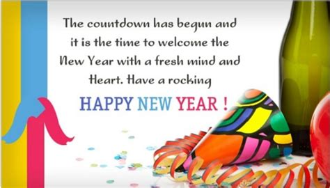 new year greetings e cards free happy new year ecards greeting cards 2015