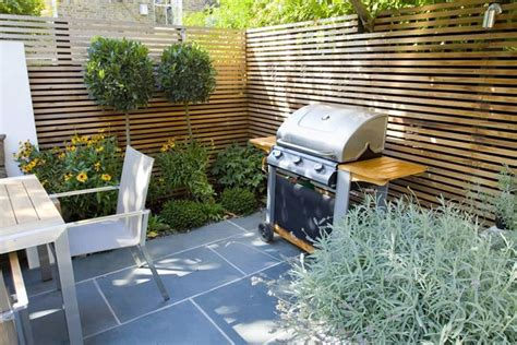 idee giardini piccoli giardini piccoli progettazione giardini come