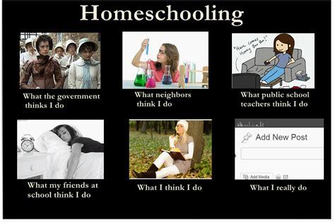 Public School Meme - homeschool vintage lace