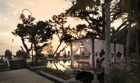 bali gmbh the seminyak resort spa asienreisen asian