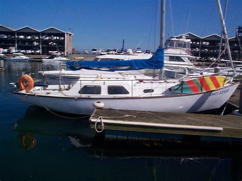 boats online nz herreshoff h28 compass yachts nz h28 sailing boats