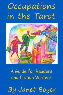 The Tarot Directory absolute beginner s guide to tarot by mcelroy
