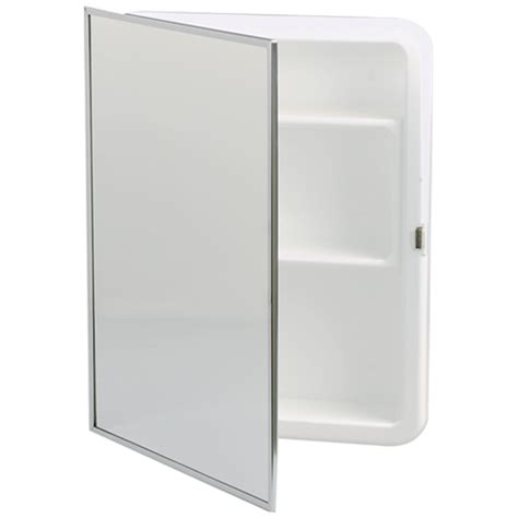 bathroom cabinet mirror replacement medicine cabinet replacement mirror newsonair org