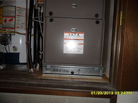 comfort masters heating and cooling arctic comfort air conditioning and heating equipment
