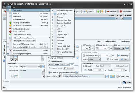 convert pdf to word document adobe convert pdf to word doc adobe pro 9 freegetix