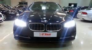 Used Luxury Cars Bangalore Used 2015 Bmw 5 Series 520d Luxury Line D1078277 For