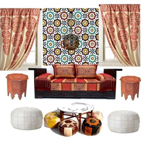Moroccan Living Room Sets 19 Best Gorgeous Moroccan Rooms Images On Pinterest Moroccan Bedroom Moroccan Room And