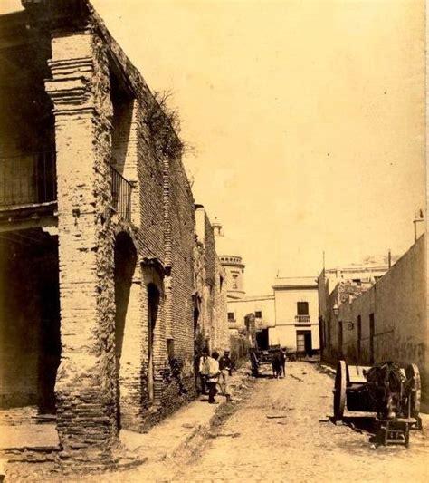 fotos antiguas archivo general de la nacion file archivo general de la naci 243 n argentina 1890 aprox