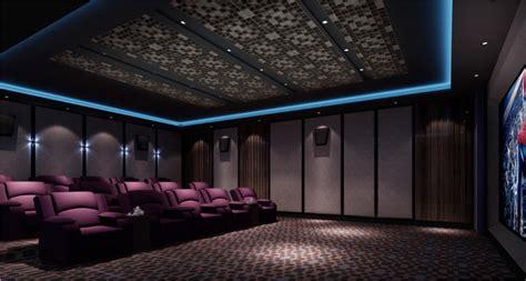 Home Theater Design Services Bisini Luxury Home Multimedia Audio Room Design Buy