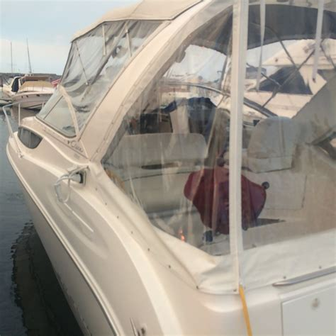 used boats for sale by owner in colorado used boats for sale in pueblo colorado html autos weblog