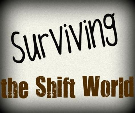 swing shifts hours 25 best ideas about night shift nurse on pinterest