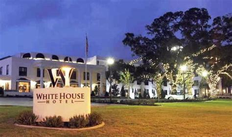 the white house hotel white house hotel biloxi ms picture of white house hotel biloxi tripadvisor