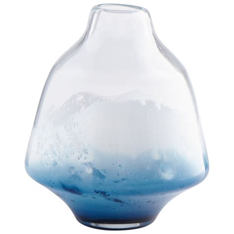 water for vases small water vase by cyan design seven colonial